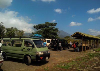 Mt Meru-44