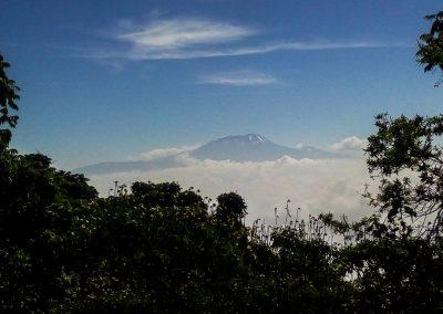 Mt Meru-45