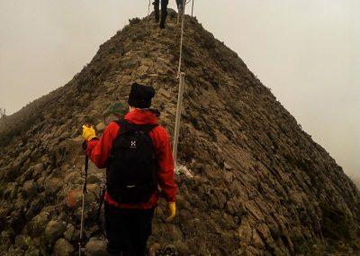 Mt Meru-51