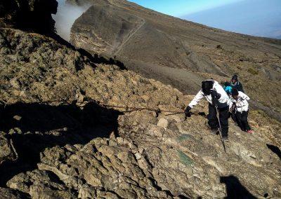 Mt Meru-70