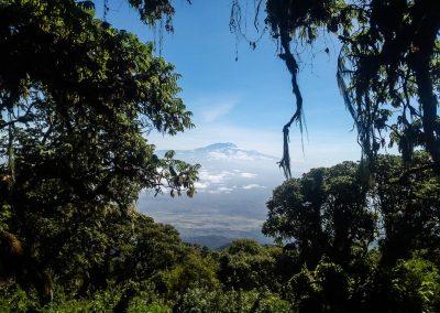 Mt Meru-8