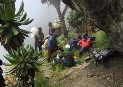 Mt Ruwenzori-11
