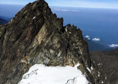 Mt Ruwenzori-2
