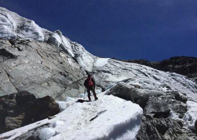 Mt Ruwenzori-6